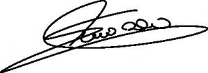 firma-ruocco-costruzioni