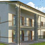 Case in Vendita Mestre appartamenti con giardino a trivignano